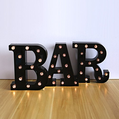 BAR-Illuminated-Marquee-Bar-Sign-Lighted-LED-Marquee-Word-Sign-Pre-Lit-Pub-Bar-Sign-Light-Battery-Operated-2303-in-x-866-in-Black-BAR
