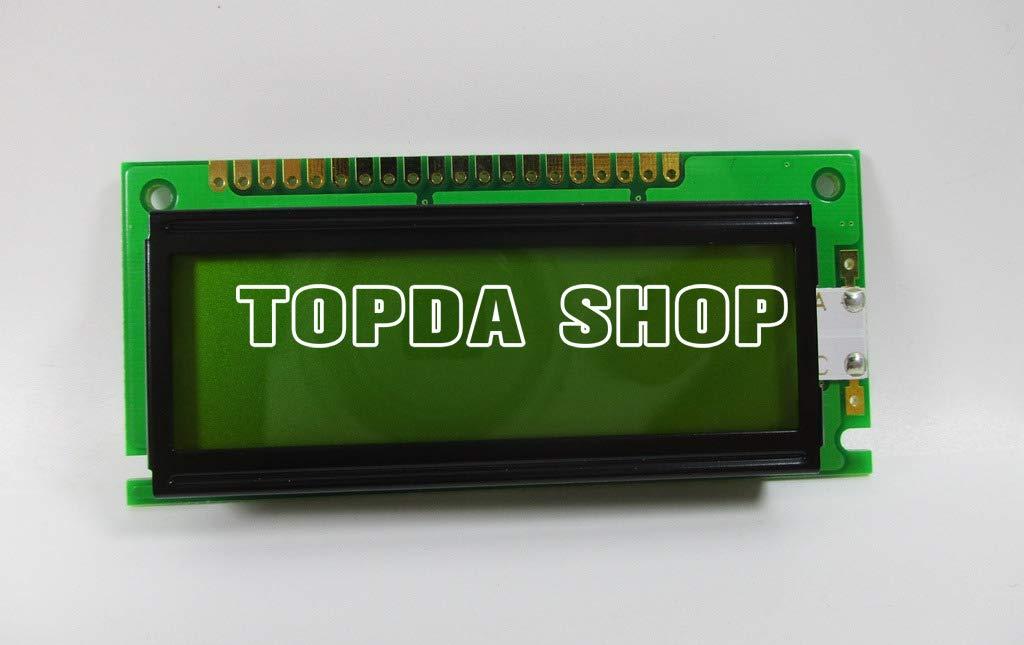 FidgetGear 1pc powertip PG12232B-P3 PS12232IRU-BAN-B-01 LCD display   B07Q4WRYTX