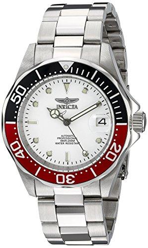 Invicta Men's 9404SYB Pro Diver