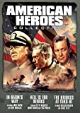 American Heroes Collection [DVD] [1965] [Region 1] [US Import] [NTSC]