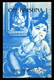 Om Krishna I, Charles Henri Ford, 0916156362