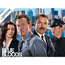 Blue Bloods, Season 4