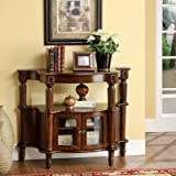 Hokku Designs Raffi Console Table