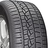 Continental PureContact Radial Tire - 205/55R16 91V