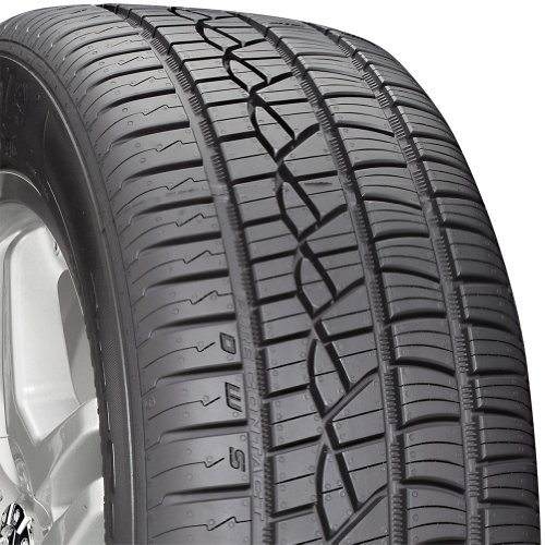 Continental PureContact Radial Tire - 195/65R15 91H