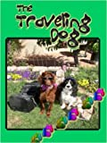 The Traveling Dog -Tips & Advice If You Plan To Travel With Dogs