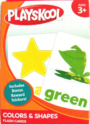 playskool-pre-k-colors-shapes-flash-cards-box-of-36-learn-colors-shapes