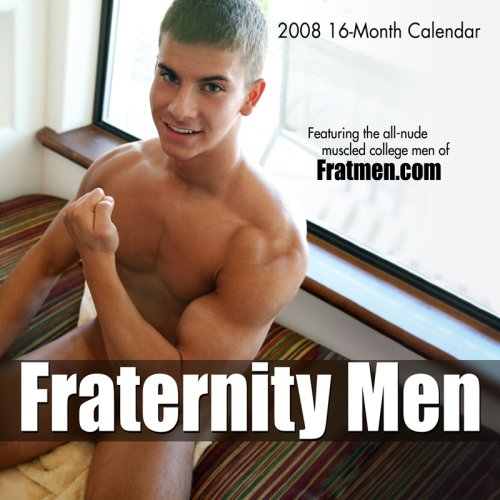 You 2008 nude calendars consider