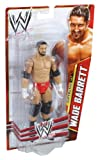 WWE Wade Barrett Action Figure