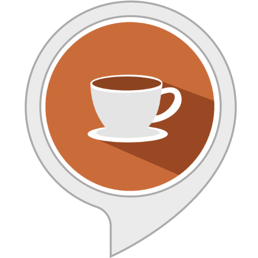 CoffeeHelper (Starbucks Decaffeinated Tea)