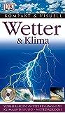 Kompakt & Visuell: Wetter & Klima