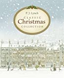 Download P.J. Lynch Classic Christmas Collection: The Christmas Miracle of Jonathan Toomey, A Christmas Carol, The Gift of the Magi (2009-10-05) in PDF ePUB Free Online