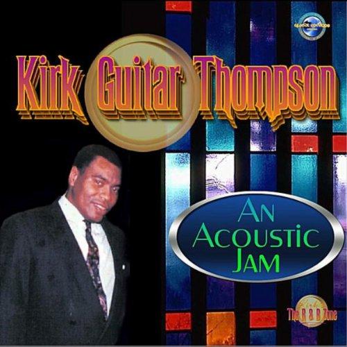 An Acoustic Jam - Acoustic Guitar Jam