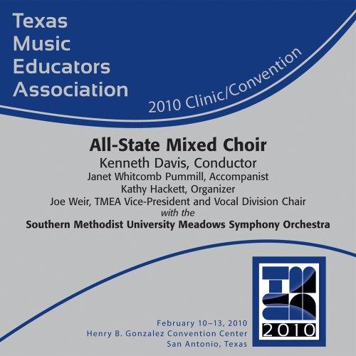 2010-tmea-all-state-mixed-choir
