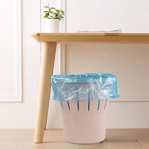 Amazon.com: Cand 6 galones bolsas de basura, 240 Counts ...