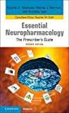 img - for Essential Neuropharmacology: The Prescriber's Guide by Stephen D. Silberstein (2015-11-27) book / textbook / text book