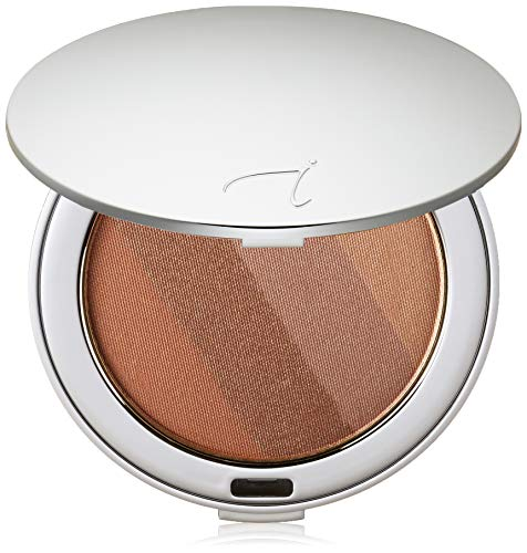 jane iredale Bronzers, Peaches & - Jane Iredale Cream