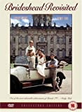 Brideshead Revisited - Complete Series [DVD]