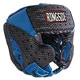 Ringside Air Max Training Boxing Head Gear