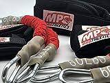 MPC Powerstriker–The Original, Martial Arts, Functional Training Resistance Bands