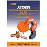 General Pipe Cleaners ATCW12 AutoCut Replacement Wheel