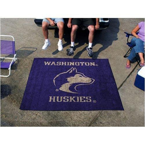 Washington Nationals Baseball Rug - 9