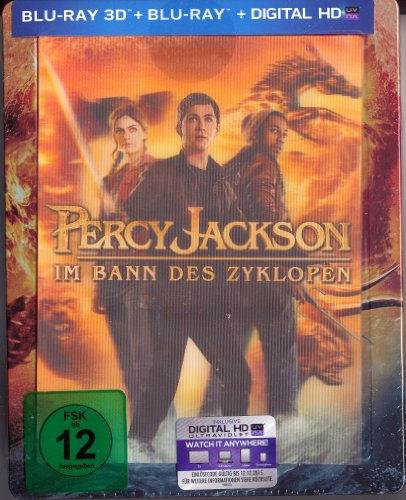 percy-jackson-sea-of-monsters-3d-steelbook-blu-ray-limited-lenticular-steelbook-edition-from-germany