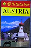 Austria (Off the Beaten Track)