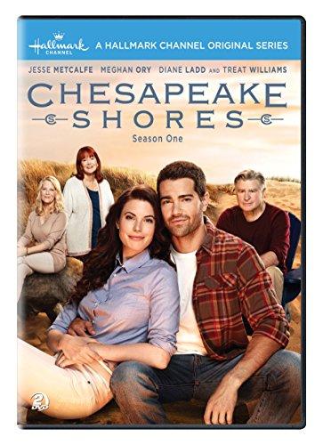 Chesapeake Shores: Age 1