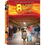 8th Fire / 8e Feu