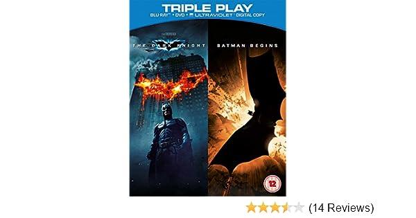Batman begins full movie hd hindi dubbed free 13 s? Vim te ver.