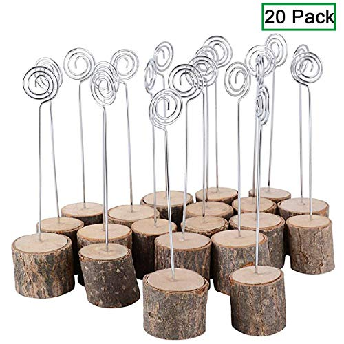 picture wire holder - 7