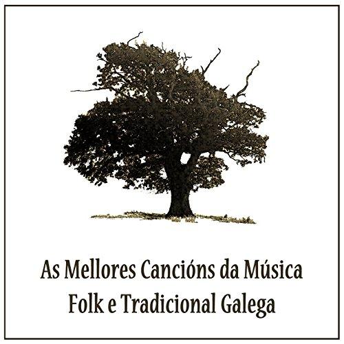 As Mellores Canci Ns Da M Sica Folk E Tradicional Galega  Grupos Galegos  Artistas E Bandas De Galicia
