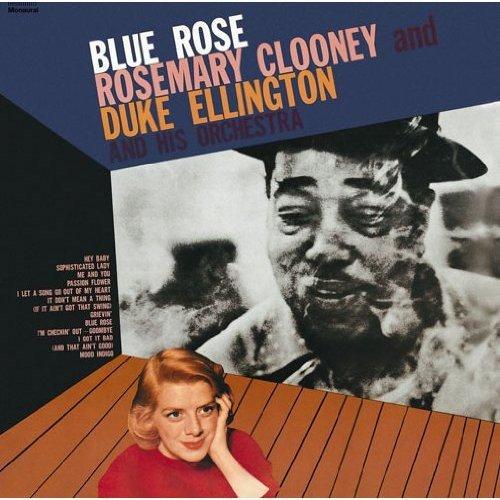 Japan Rosemary - Blue Rose