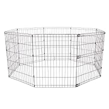 Dogit 90551 Outdoor Playpen