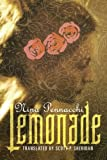 img - for Lemonade book / textbook / text book