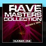 Rave Masters Collection (Number One)