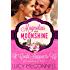 It Could Happen to Us: Quotable Romance (A Magnolias and Moonshine Novella Book 8)