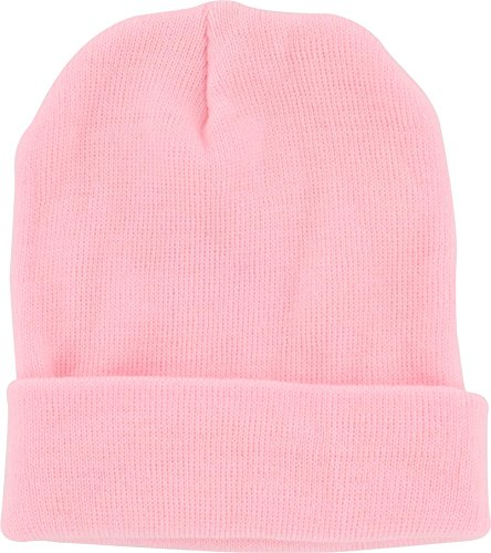 Dealstock Winter Beanie Colors Available