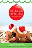Sun-Kissed Christmas (Summer)