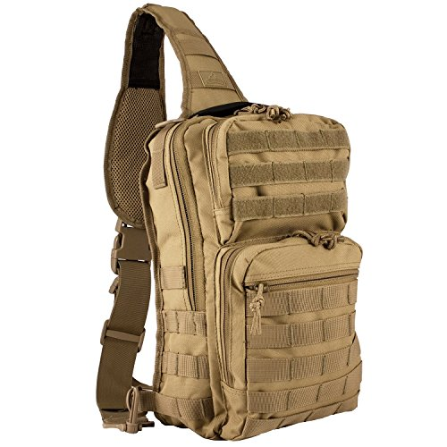 (Red Rock Outdoor Gear - Large Rover Sling Pack)