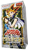 Yugioh Cards / Yugioh Glory of The Duel Memory