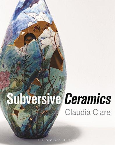 subversive-ceramics