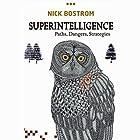 Superintelligence: Paths, Dangers, Strategies Hörbuch von Nick Bostrom Gesprochen von: Napoleon Ryan