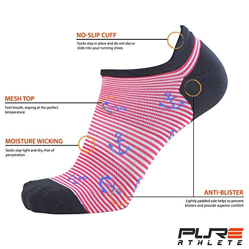 Buy ski socks review