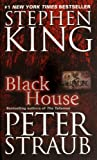 Black House, Stephen King, 0613495454
