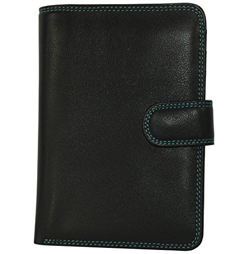 large-vertical-bifold-wallet