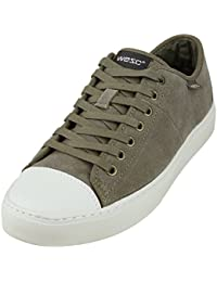 Men's Clive Fashion Sneakers