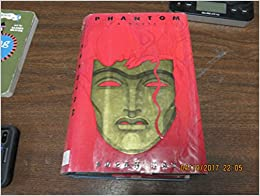 Book Phantom