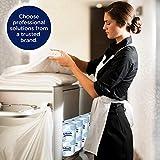 Cottonelle Professional Bulk Toilet Paper for